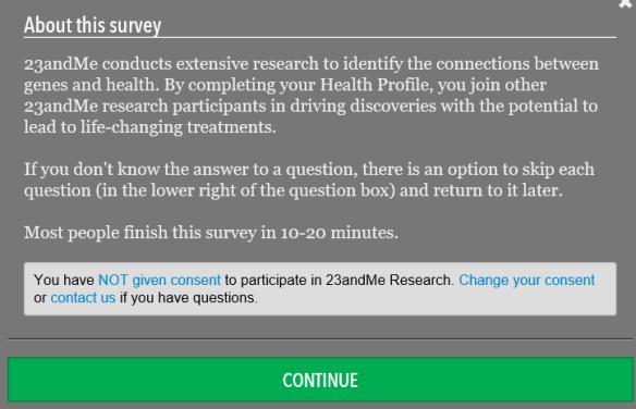 v4-survey