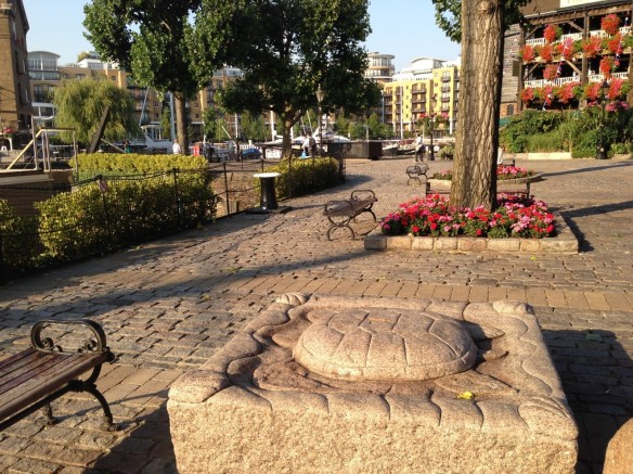 1709er-st-katherine-park