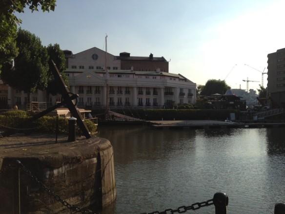 1709er-st-katherines-dock
