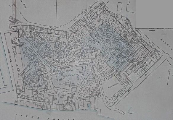 1709er-st-katherines-map