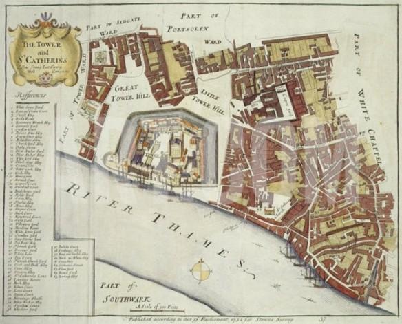 1709er-tower