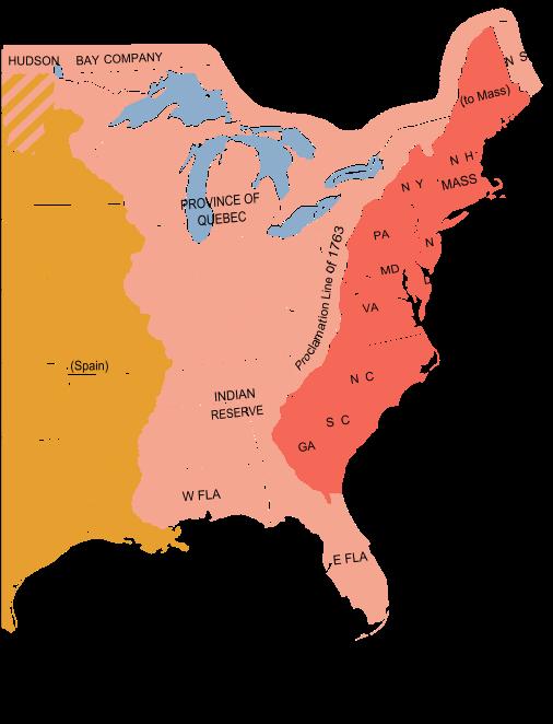 1763-proclamation-line