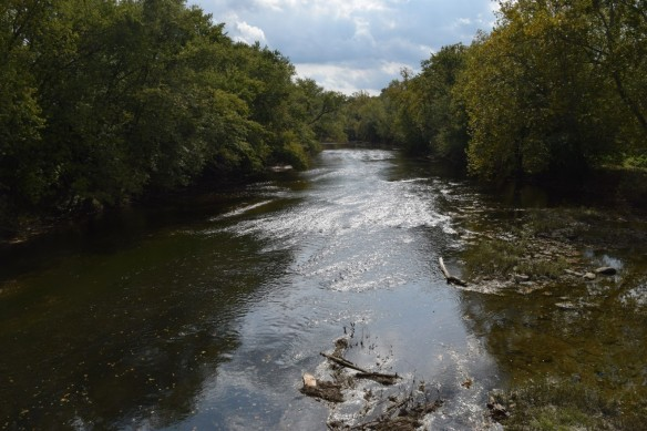 ulrich-conococheague-creek