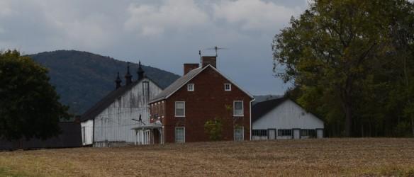 ulrich-farm-house