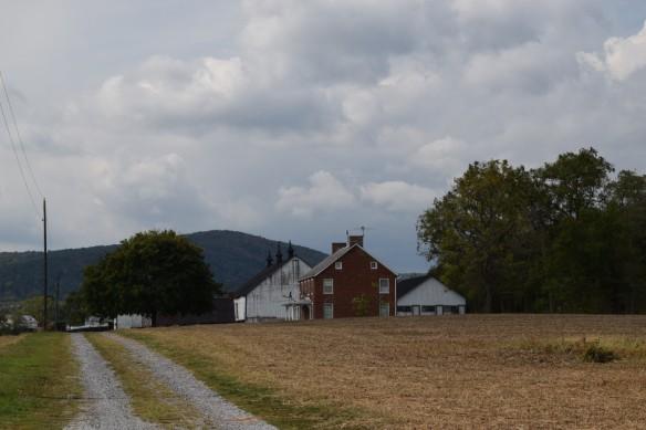 ulrich-farm
