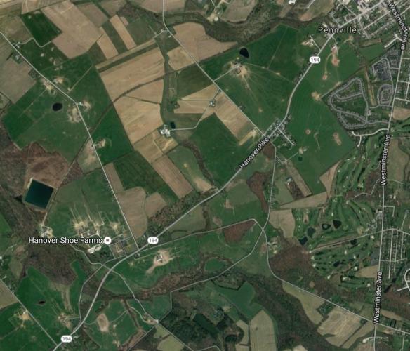 ulrich-york-land-satellite