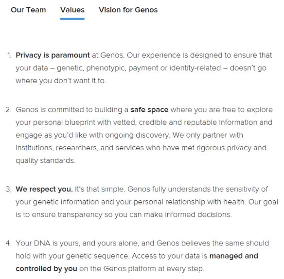 genos4