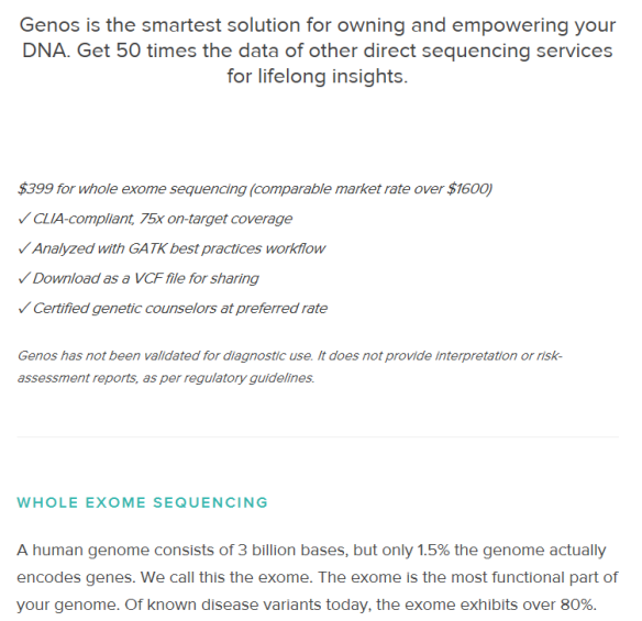genos8