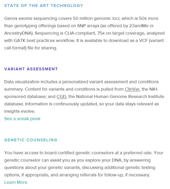 genos9
