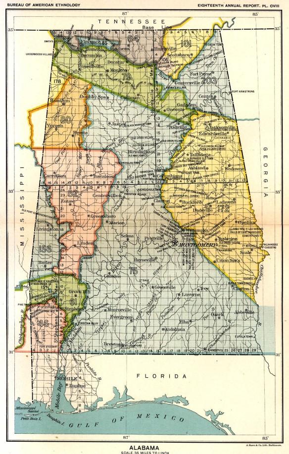 1819-alabama-ceded-land