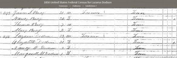 1850-bray-dodson-census