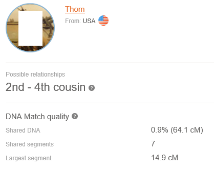2016-myheritage-second-match