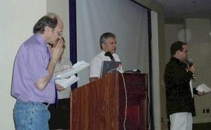 award-2004