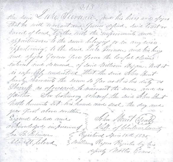 dodson-1829-tierman-3