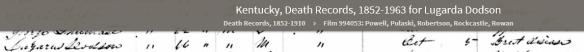 dodson-lazarus-1861-death