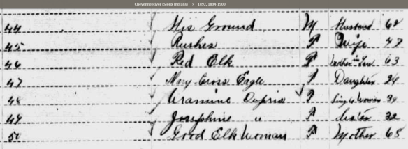 im-1894-census-good-elk-woman