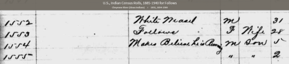 im-1897-census-white-weasel