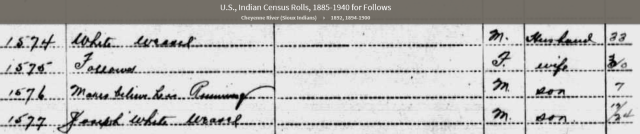 im-1899-census-white-weasel