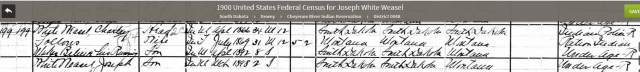 im-1900-census-white-weasel