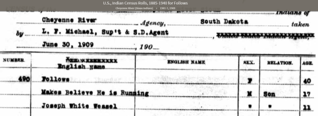 im-1909-census-white-weasel