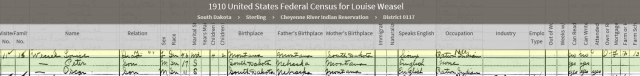 im-1910-census-white-weasel