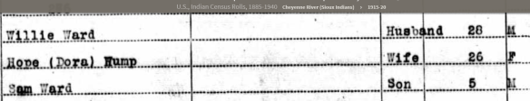 im-1917-census-hump