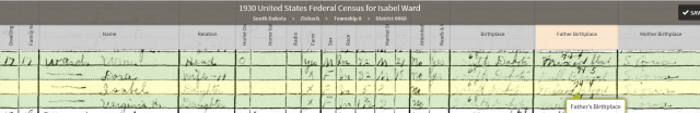 im-1930-census-ward