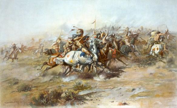 im-hump-calhoun-hill