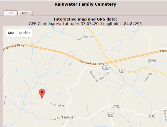 mary-rainwater-cemetery