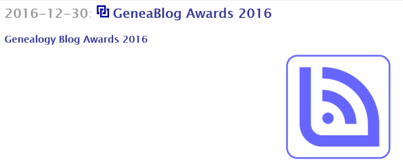 geneablog-awards