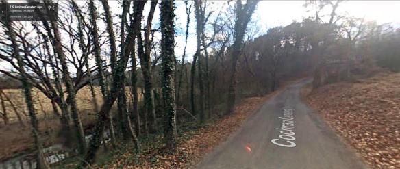 jane-cochran-cemetery-road