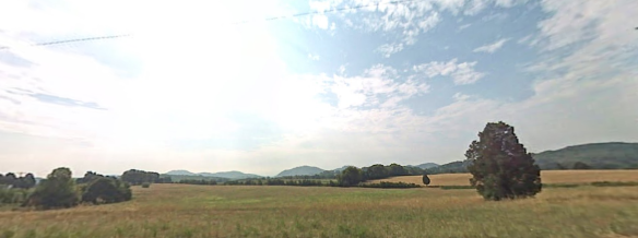 jane-liberty-hill-road
