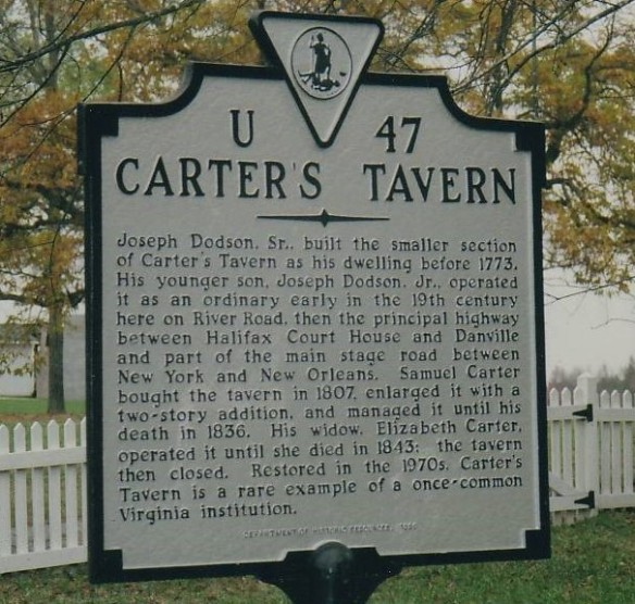 raleigh-carter-tavern-sign