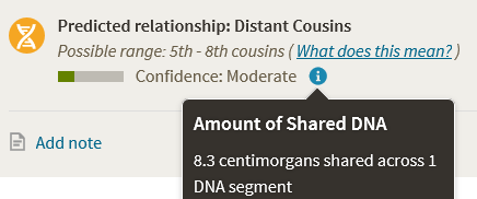 2016-myheritage-at-ancestry