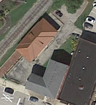 jacob-kirsch-house-depot-aerial