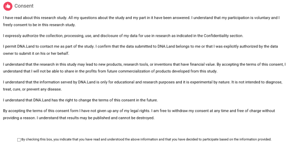 love opinion essay template pdf