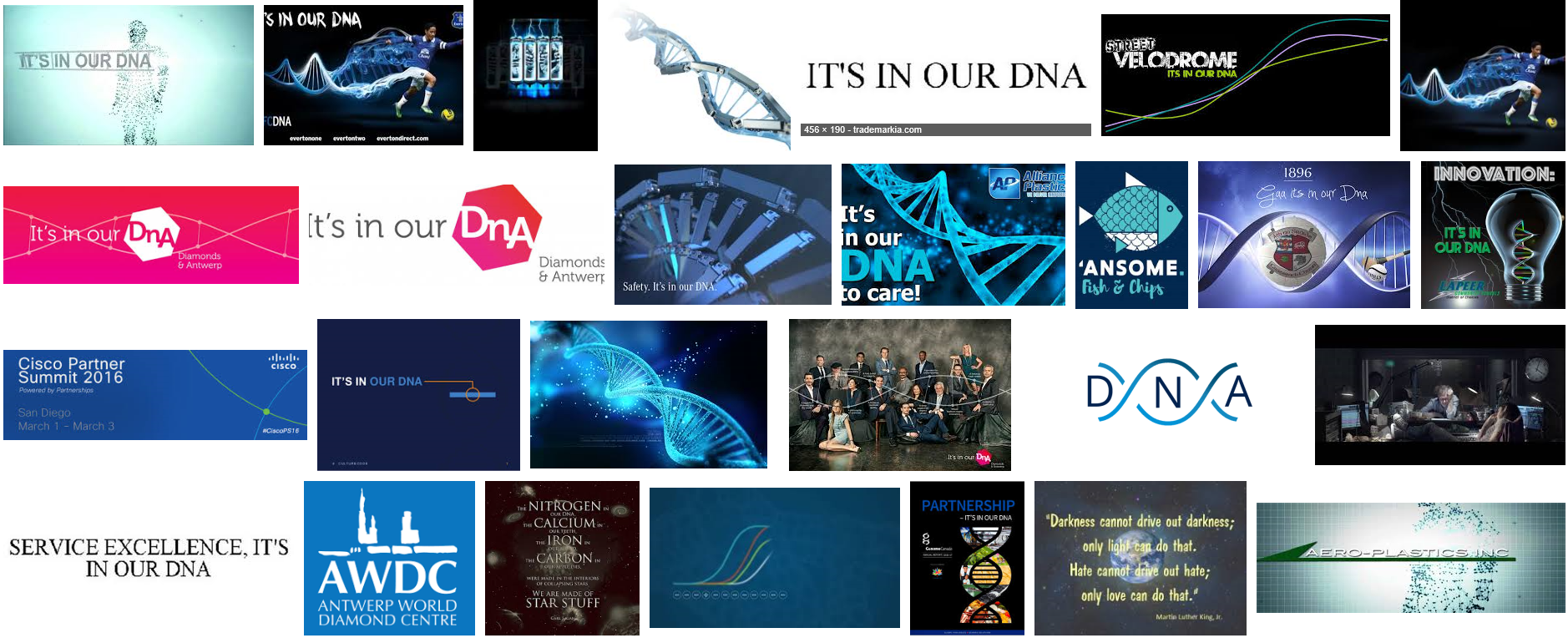 Imputation dnaexplained genetic genealogy i saw dna in ads that year for the first time not related to dna testing or health as in its in our dna solutioingenieria Choice Image