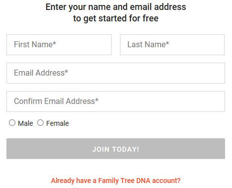 GedMatch | DNAeXplained – Genetic Genealogy